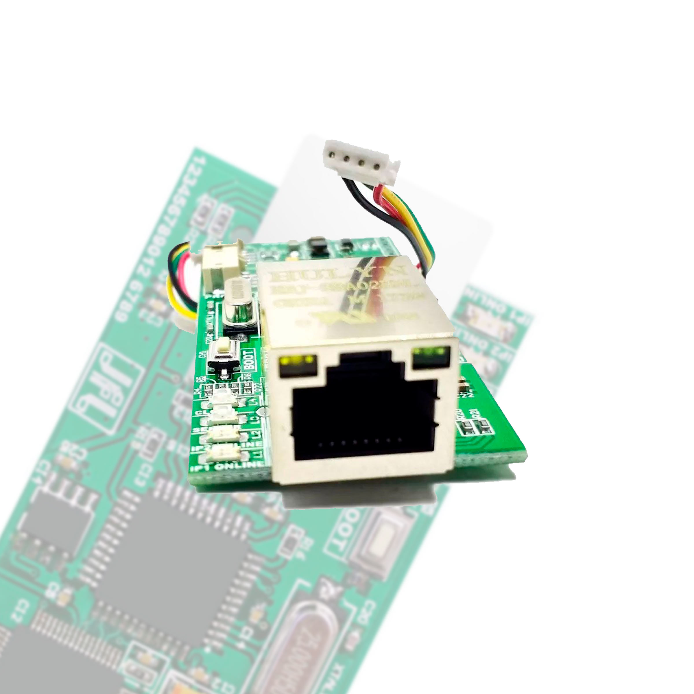 kit-cameras-de-seguranca-full-hd-vhl-1220b-02