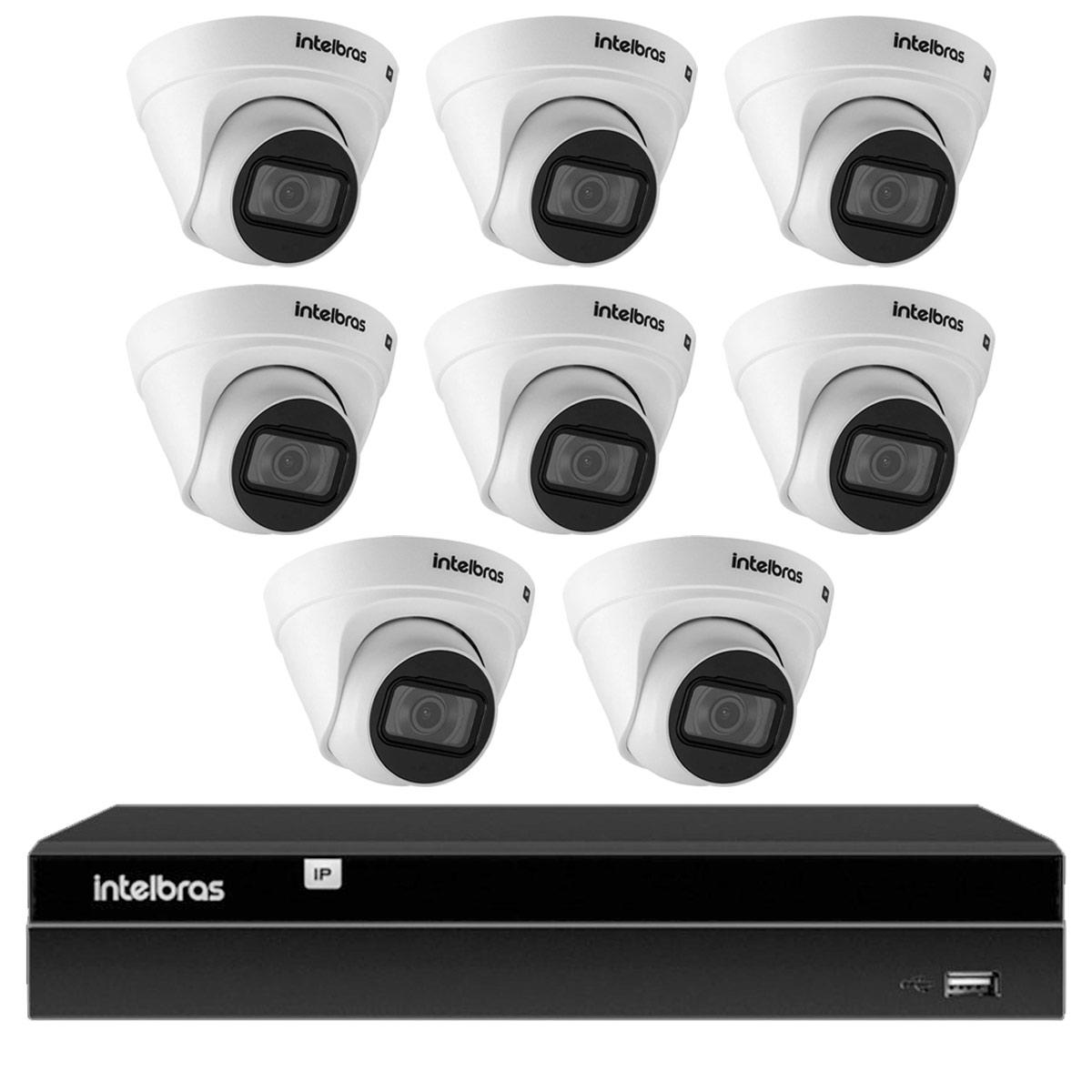 kit-6-cameras-vip-1020-d-g2-nvr-intelbras-app-gratis-de-monitoramento-cameras-hd-720p-20m-infravermelho-de-visao-noturna-intelbras