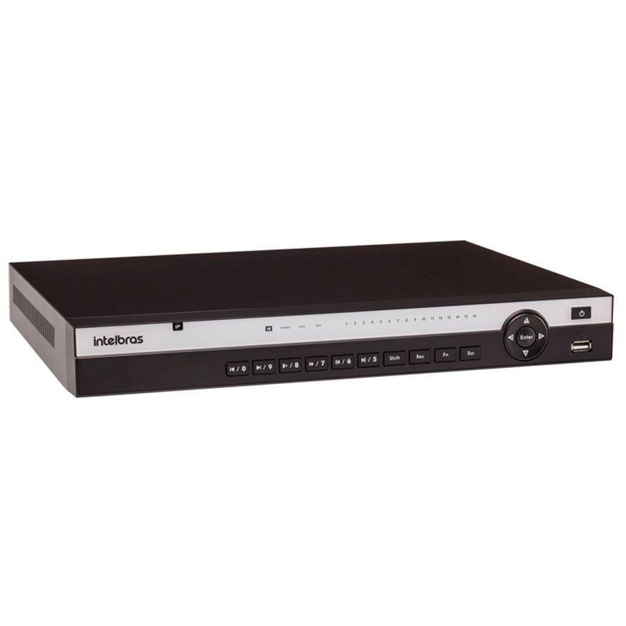 nvr-stand-alone-intelbras-nvd-3116-de-16-canais-para-camera-ip-onvif