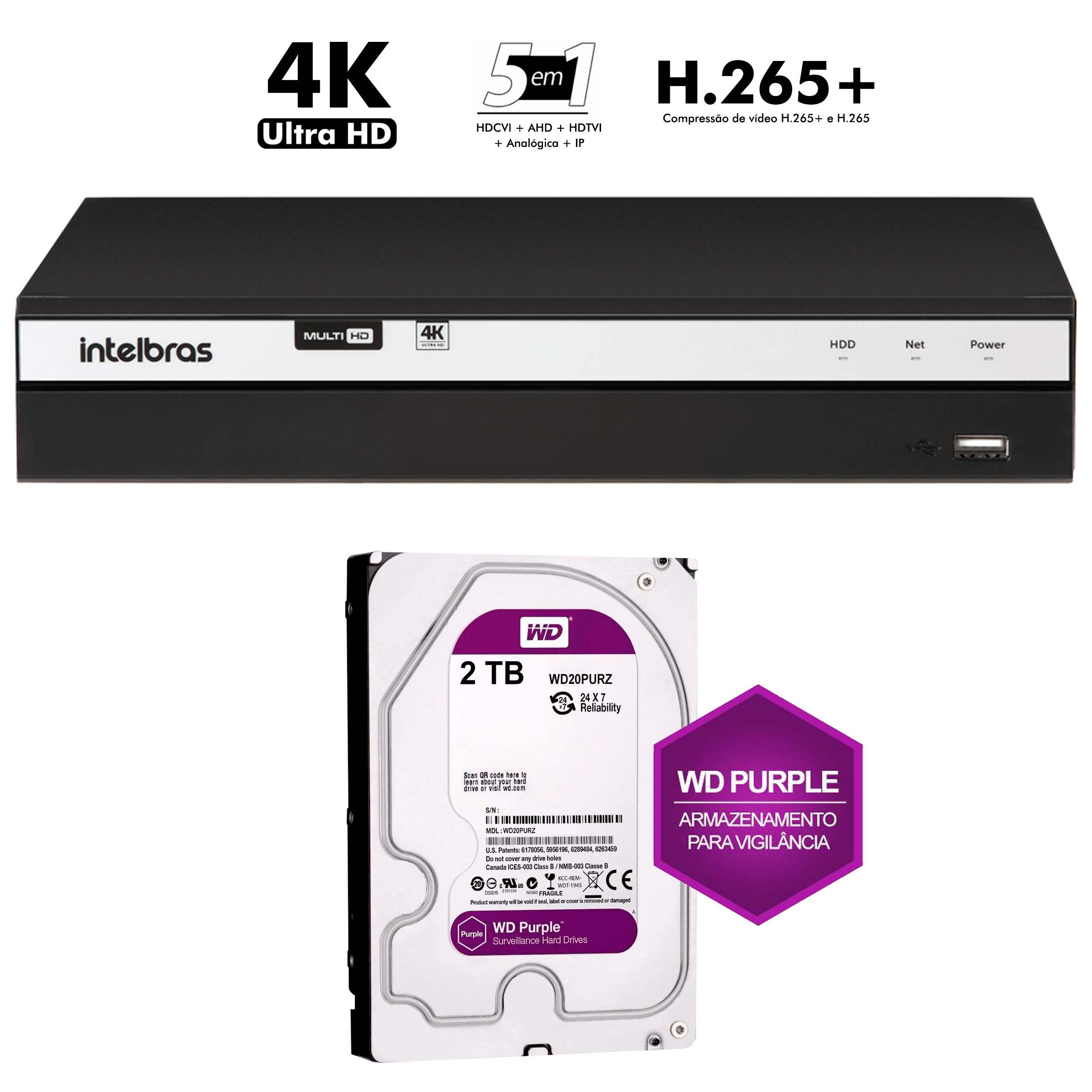 sensor-de-barreira-infravermelho-ativo-iva-5040-at-intelbras