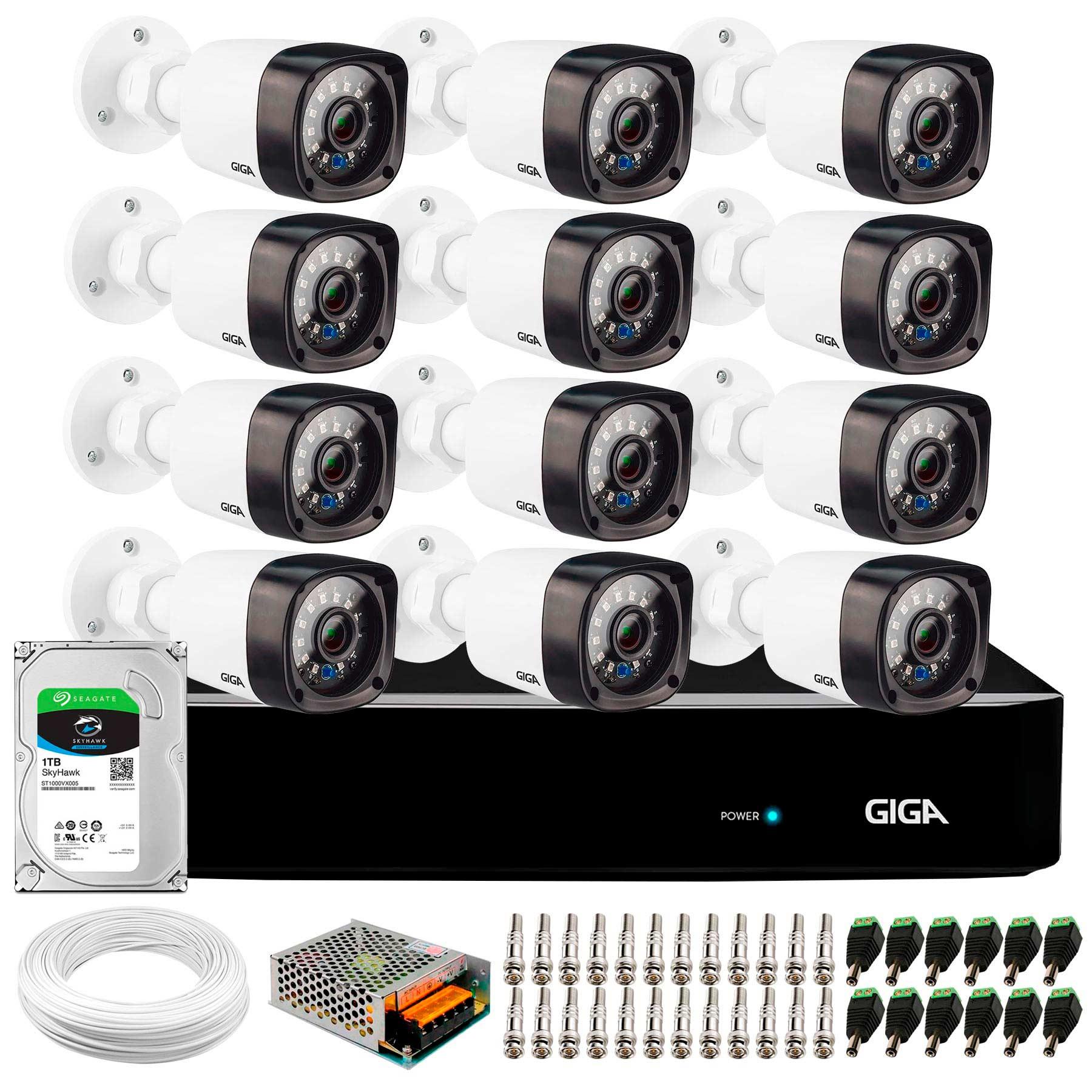 kit-2-cameras-de-seguranca-hd-720p-giga-security-gs0018-dvr-giga-security-multi-hd-acessorios01
