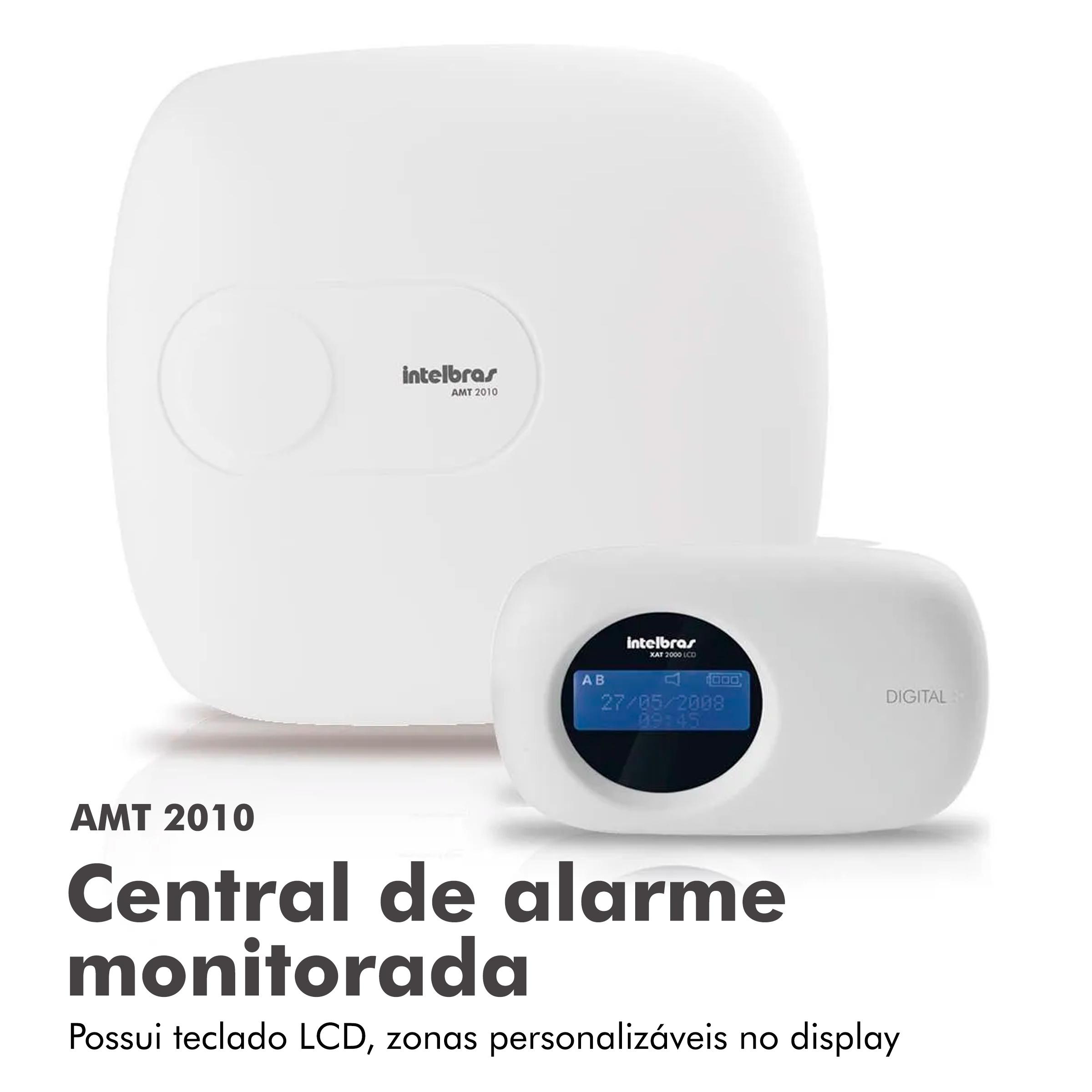 central-de-alarme-intelbras-amt-2018e-alarme-monitorado-com-18-zonas-8-8-2-com-fio-24-sem-fio-via-linha-telefonica/ethernet-discadora