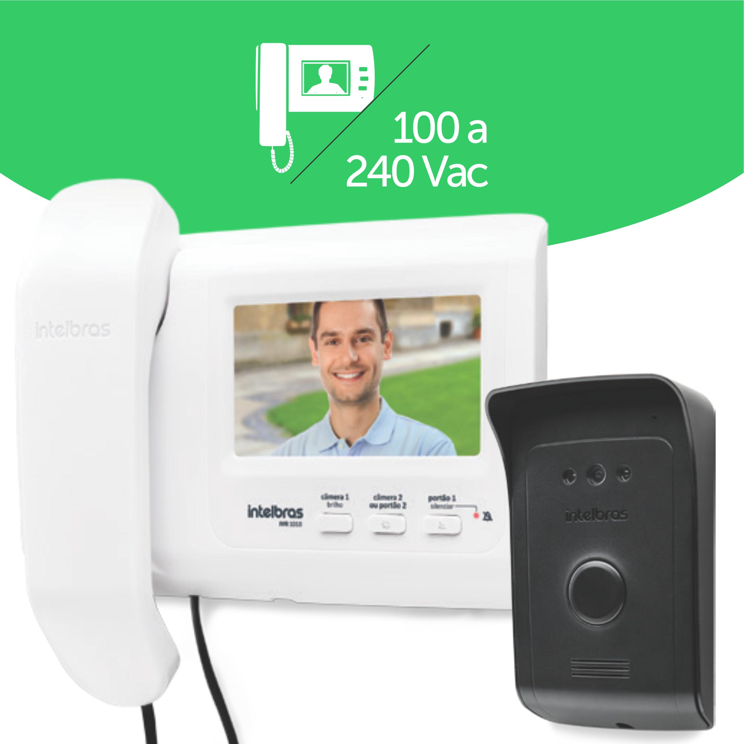 sensor-de-barreira-infravermelho-ativo-iva-5040-at-intelbras-01