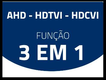 VHD_1010_B_G4