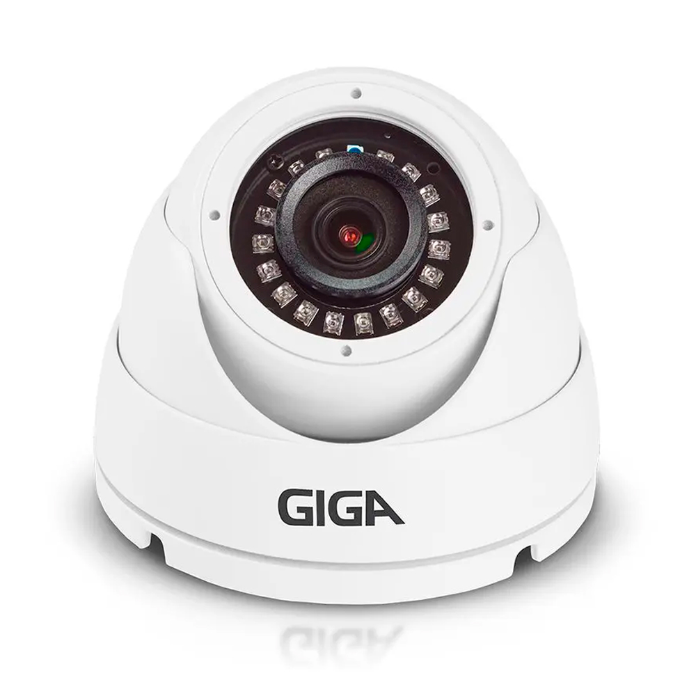 camera-hd-giga-security-gs0021-orion-1mp-30-metros