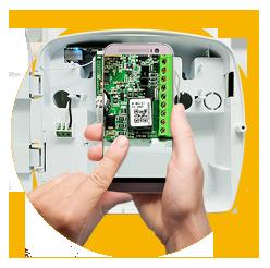central-alarme-jfl-smartcloud-18-com-18-zonas-2-zonas-mistas-16-zonas-de-barramento-controle-pelo-celular-via-aplicativo-02