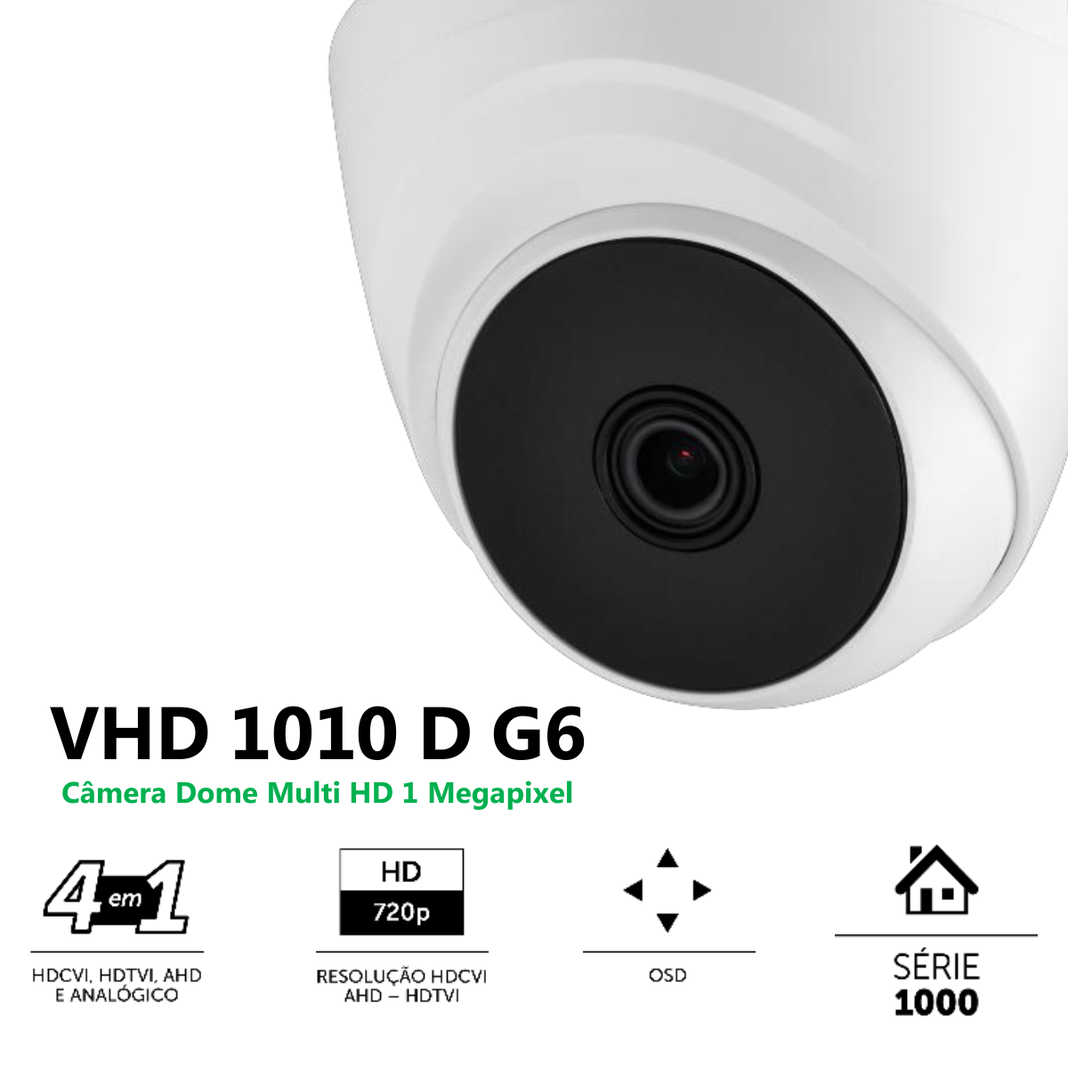 camera-dome-infravermelho-4-mp-intelbras-vhd-3420-d-g4-ultra-hd-2k-hdcvi