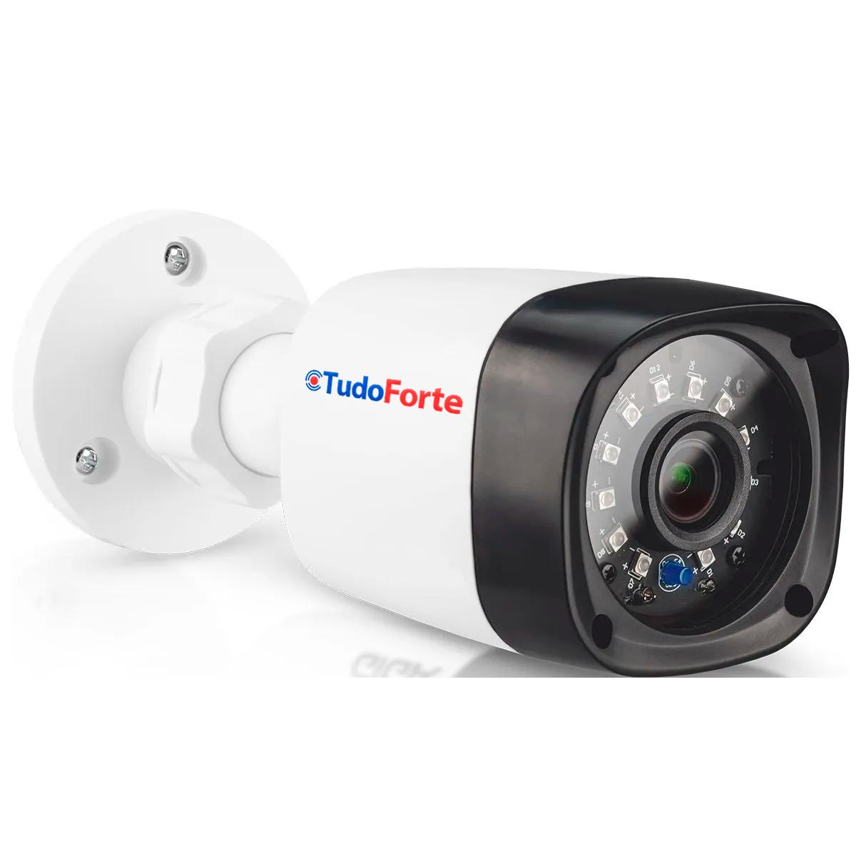 kit-2-cameras-vhd-3130-b-g6-dvr-intelbras-app-gratis-de-monitoramento-cameras-hd-720p-30m-infravermelho-de-visao-noturna-intelbras-fonte-cabos-e-acessorios-01