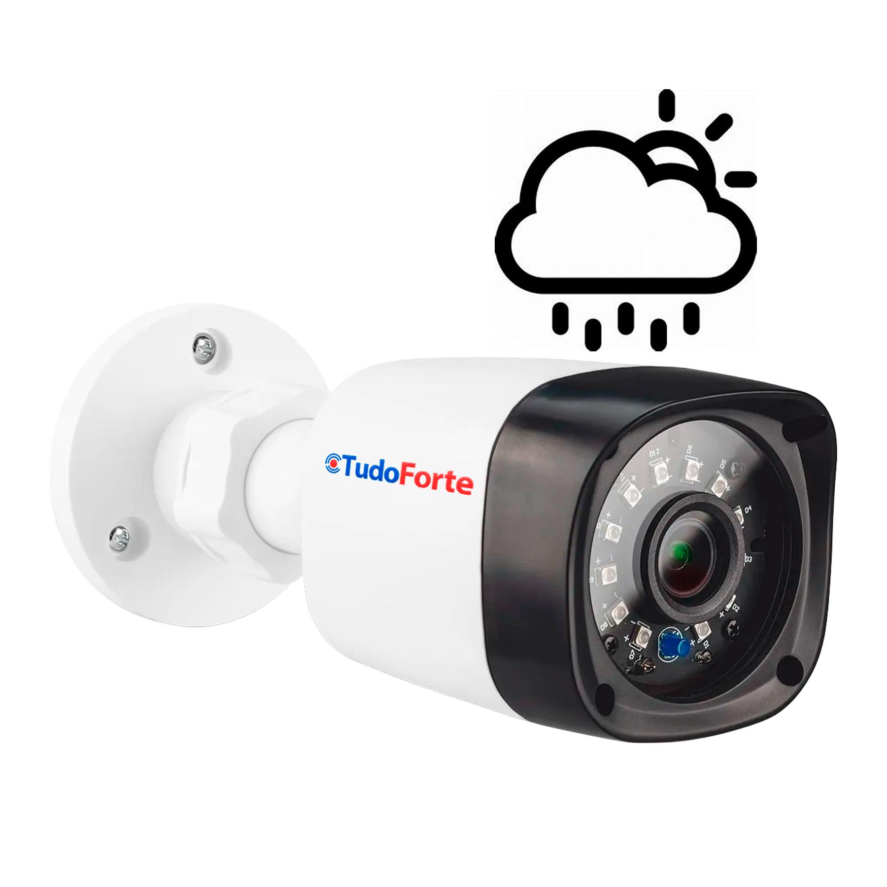 kit-2-cameras-vhd-3130-b-g6-dvr-intelbras-app-gratis-de-monitoramento-cameras-hd-720p-30m-infravermelho-de-visao-noturna-intelbras-fonte-cabos-e-acessorios-03