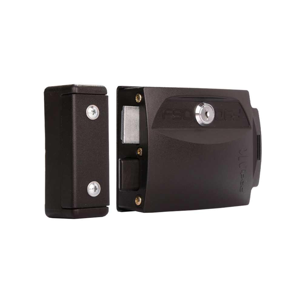 fechadura-eletrica-portao-ipec-F90-02