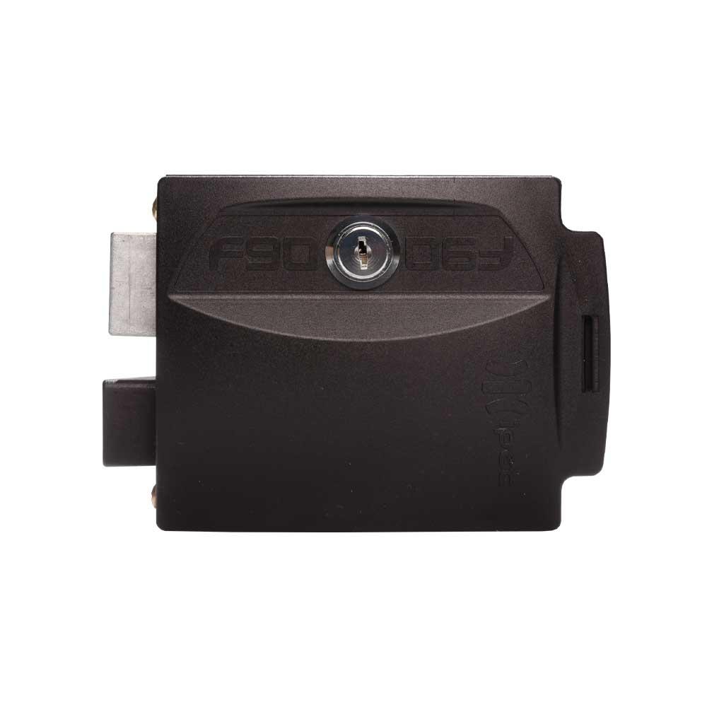 fechadura-eletrica-portao-ipec-F90-01
