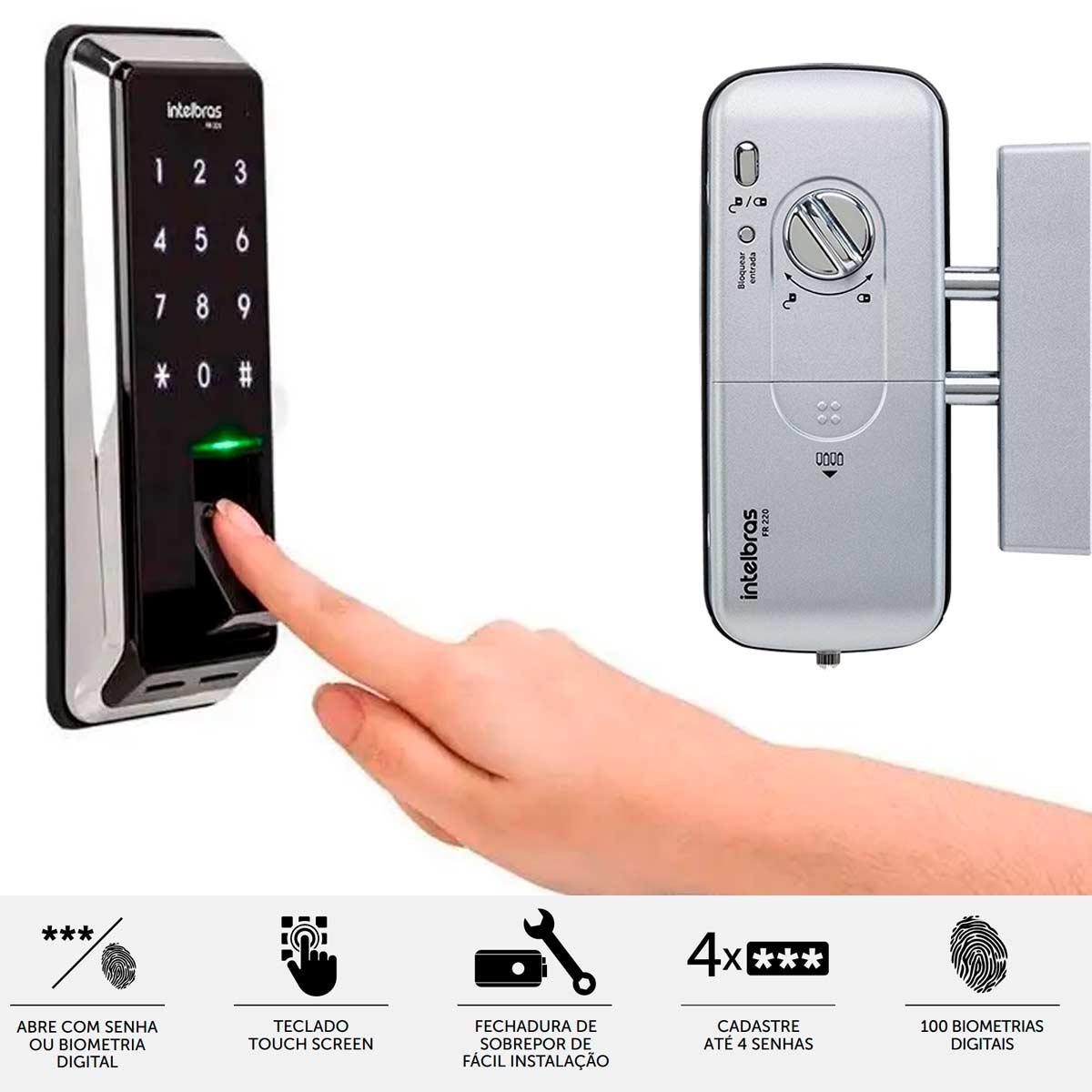 dvr-16-canais-open-hd-1080n-gs0086-giga-security-orion-app-celular-deteccao-de-pessoas-acesso-via-nuvem