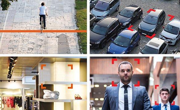sensor-de-barreira-infravermelho-ativo-iva-5040-at-intelbras-03