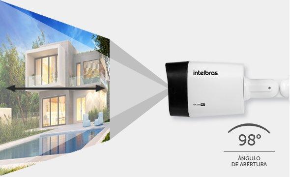 camera-bullet-infravermelho-multi-hd-intelbras-vhd-1220-b-g6-full-hd-1080p-hdcvi-hdtvi-ahd-analogico-03