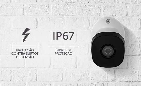 camera-bullet-infravermelho-multi-hd-intelbras-vhd-1220-b-g6-full-hd-1080p-hdcvi-hdtvi-ahd-analogico-05