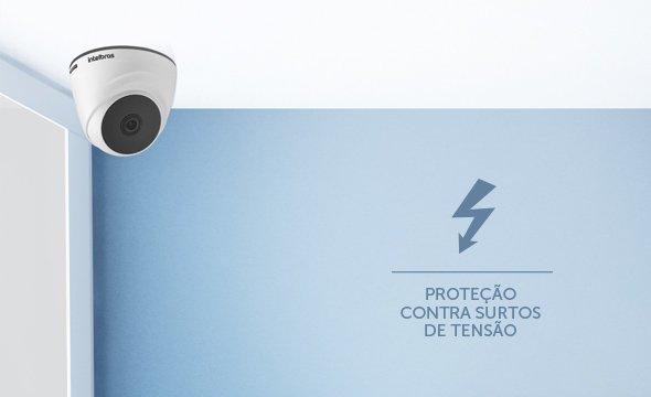 camera-de-seguranca-2k-4mp-intelbras-vhd-1420-d-hdcvi-visao-noturna-20-metros-infravermelho-resistente-a-chuva-05