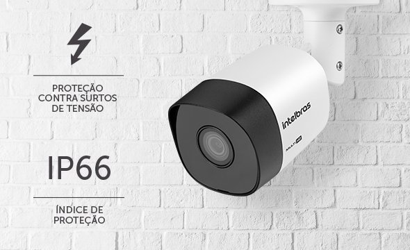 camera-vhd-3230-b-full-color-alta-definicao-full-hd-1080p-bullet-multihd-hdcvi-ahd-m-hdtvi-analogico-ir-30m-intelbras08