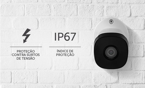 kit-4-cameras-de-seguranca-full-hd-1080p-vhd-3230-b-g5-dvr-intelbras-mhdx-3108-full-hd-de-8-canais-acessorios-04