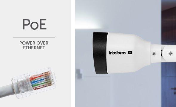 camera-intelbras-hd-720p-vip-1130-b02