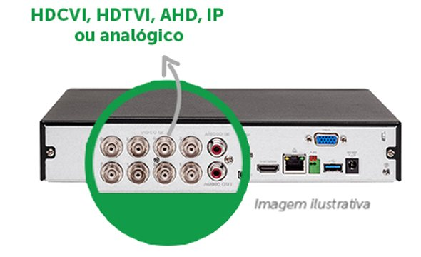 dvr-intelbras-mhdx-1108-multi-hd-de-8-canais-1080p-lite-2-canais-6mp-ip-04