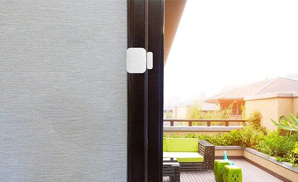 sensor-magnetico-de-abertura-de-porta-e-janela-xas-4010-smart-intelbras-sem-fio-02