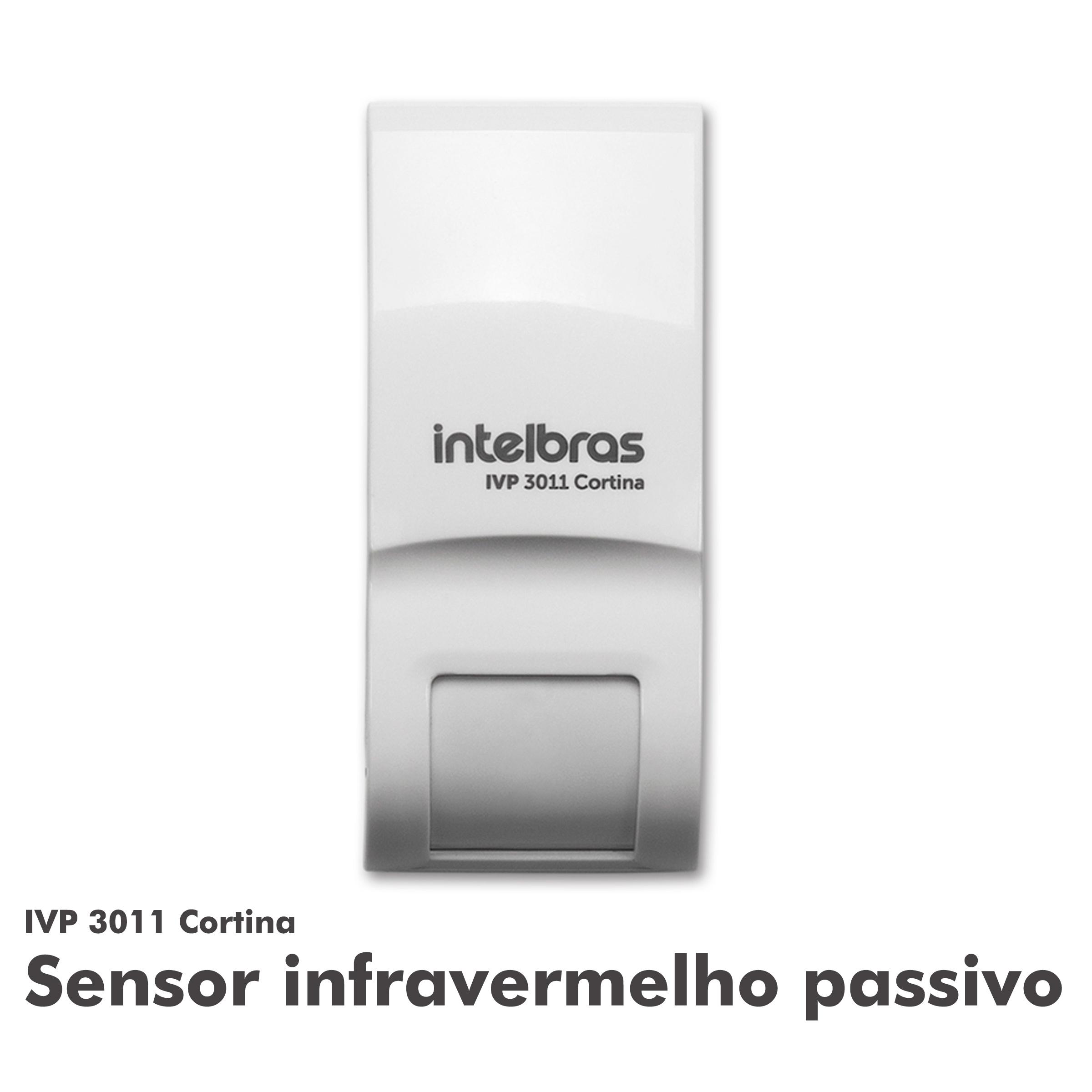 sensor-magnetico-de-abertura-de-porta-e-janela-xas-4010-smart-intelbras-sem-fio