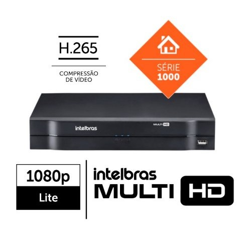kit-cameras-de-seguranca-full-hd-1080-dvr-giga-app-gratis-camera-20ir-06