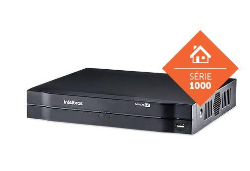 dvr-stand-alone-multi-hd-intelbras-mhd-1004-de-4-canais-1080p-lite-1-canal-2mp-ip