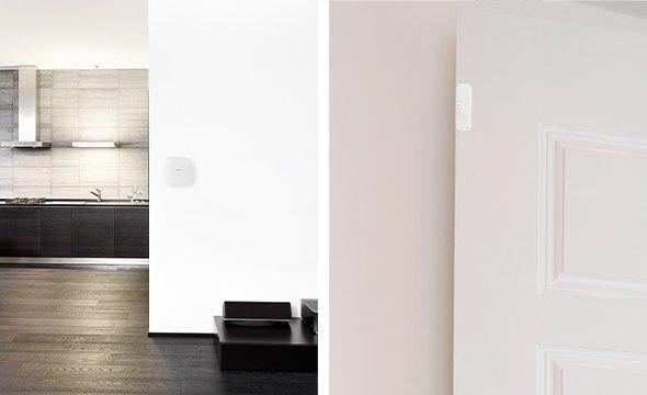 sensor-magnetico-de-abertura-de-porta-e-janela-xas-4010-smart-intelbras-sem-fio-01