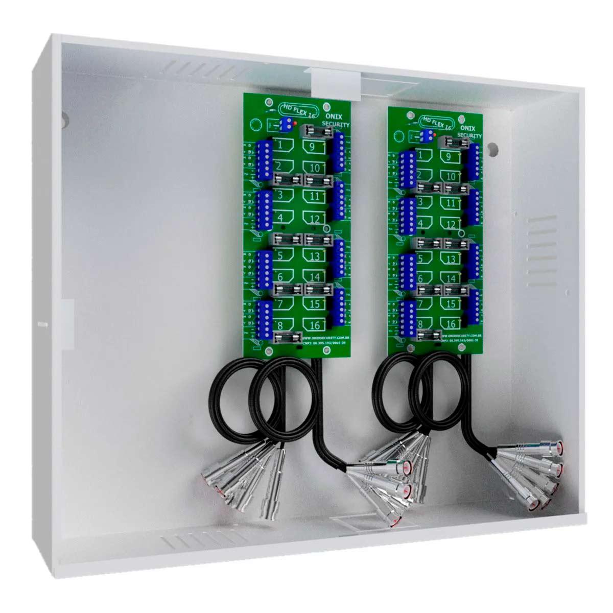 alarme-kit1016net-amt
