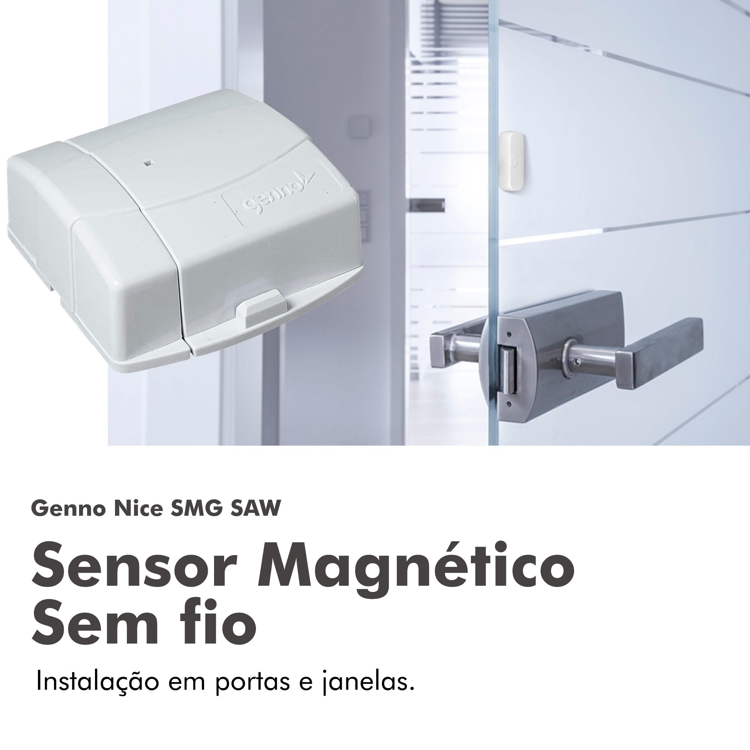 kit-3-cameras-de-seguranca-full-hd-intelbras-vhd-1220-b-g6-dvr-intelbras-04-canais-full-hd-mhdx-3104-acessorios-02