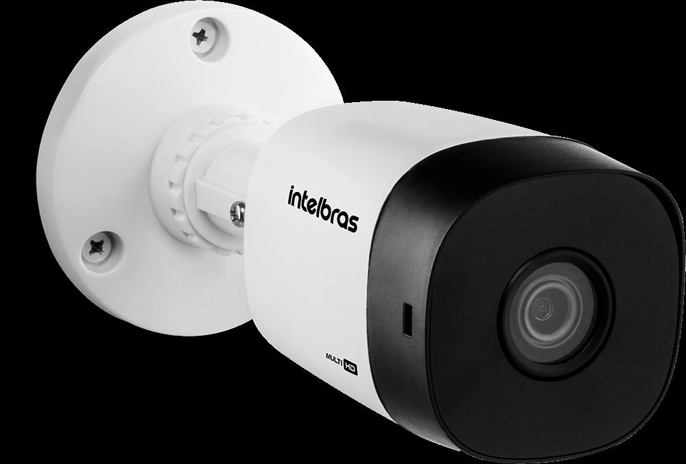 camera-intelbras-hd-720p-vhd-1010-b-g5-com-lente-3-6mm-visao-noturna-10m-bullet-resistente-a-chuva-ip66