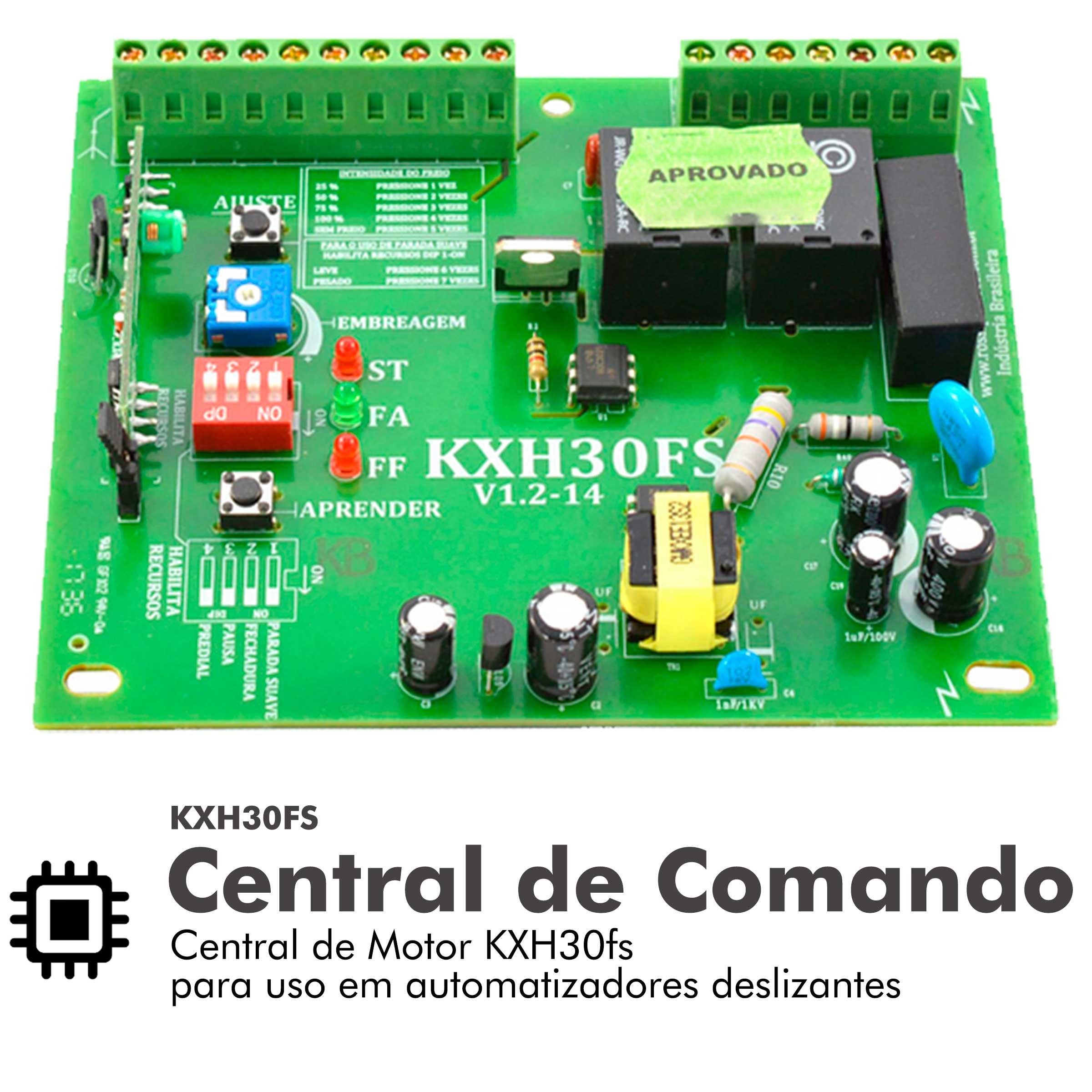 motor-portao-rossi-dz-nano-turbo-600kg-1/4-deslizante-automatico-de-correr-eletronico-com-abertura-rapida-01