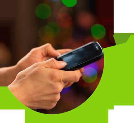 dvr-16-canais-open-hd-1080n-gs0086-giga-security-orion-app-celular-deteccao-de-pessoas-acesso-via-nuvem-05