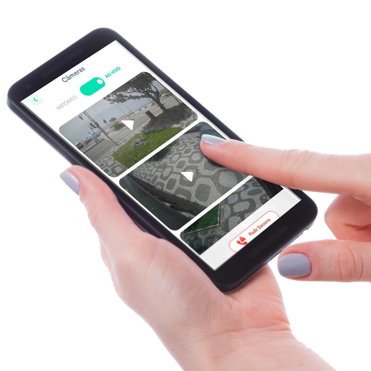 kit-cameras-de-seguranca-full-hd-1080-dvr-giga-app-gratis-camera-20ir-04