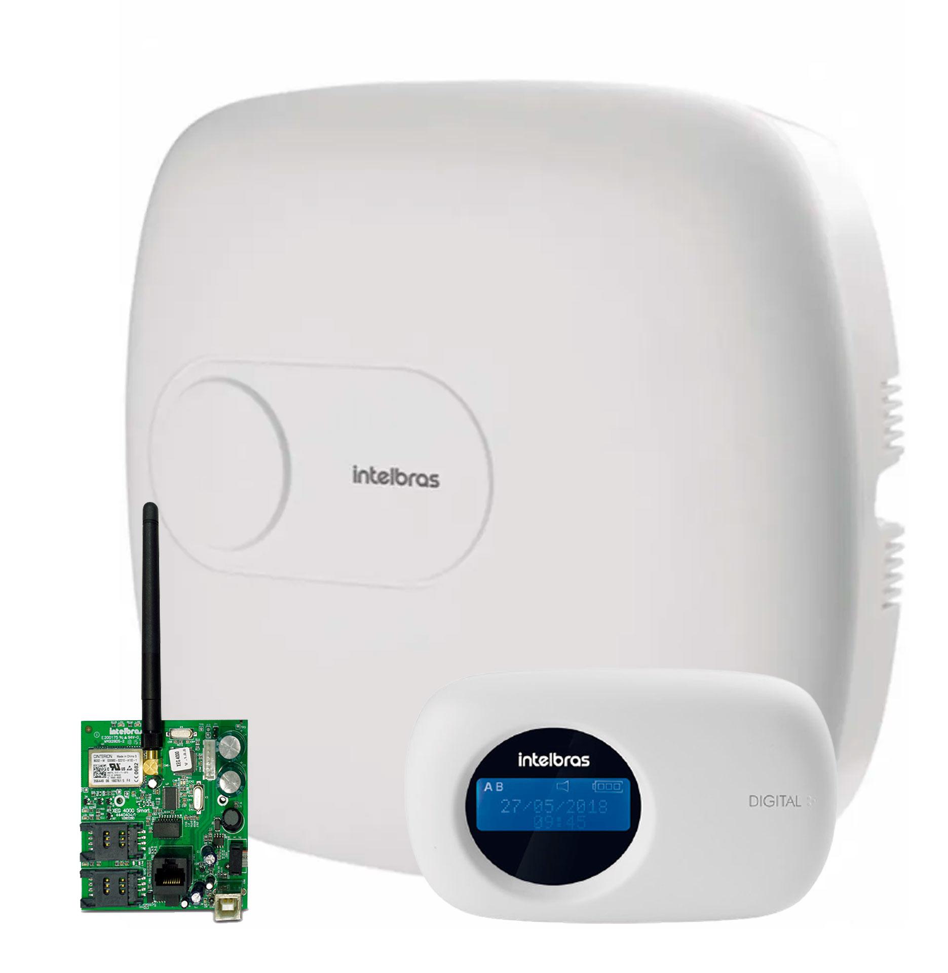 central-de-alarme-intelbras-amt-2018e-alarme-monitorado-com-18-zonas-8-8-2-com-fio-24-sem-fio-via-linha-telefonica/ethernet-discadora-01