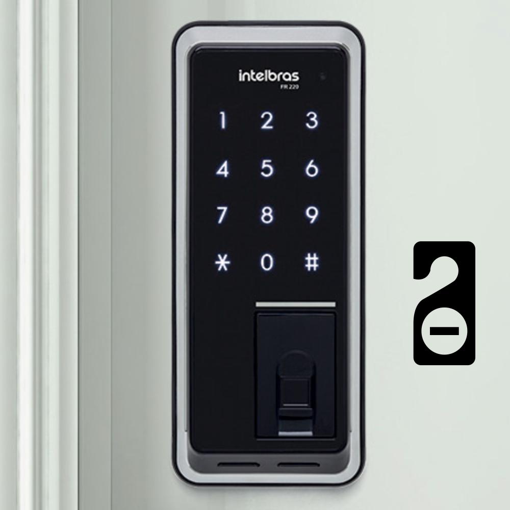 dvr-16-canais-open-hd-1080n-gs0086-giga-security-orion-app-celular-deteccao-de-pessoas-acesso-via-nuvem-03