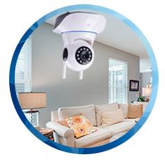 camera-ip-sem-fio-wifi-hd-720p-robo-wireless-com-audio-grava-em-cartao-sd-com-2-antenas-e-visao-noturna--04