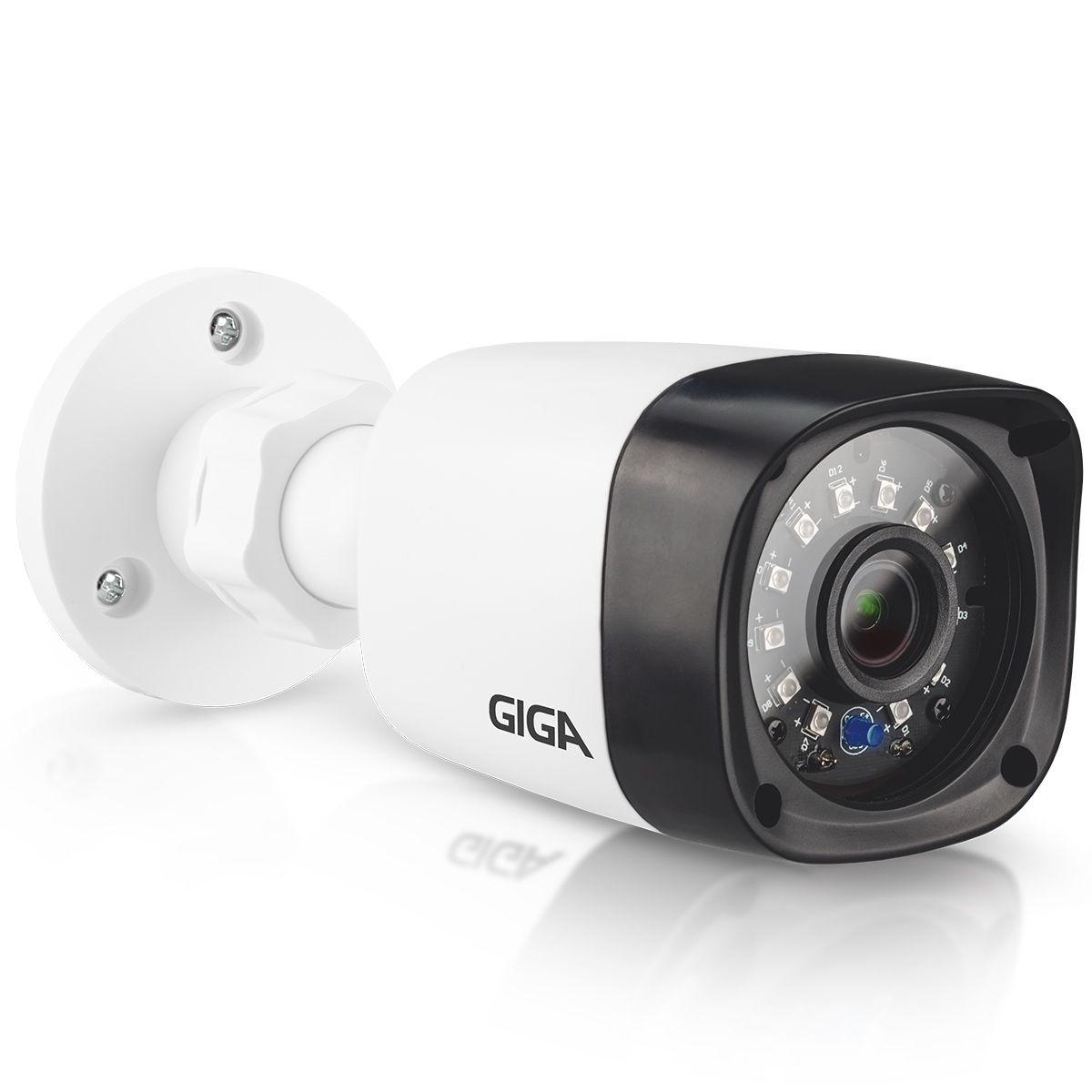 camera-hd-giga-security-gs0021-orion-1mp-30-metros