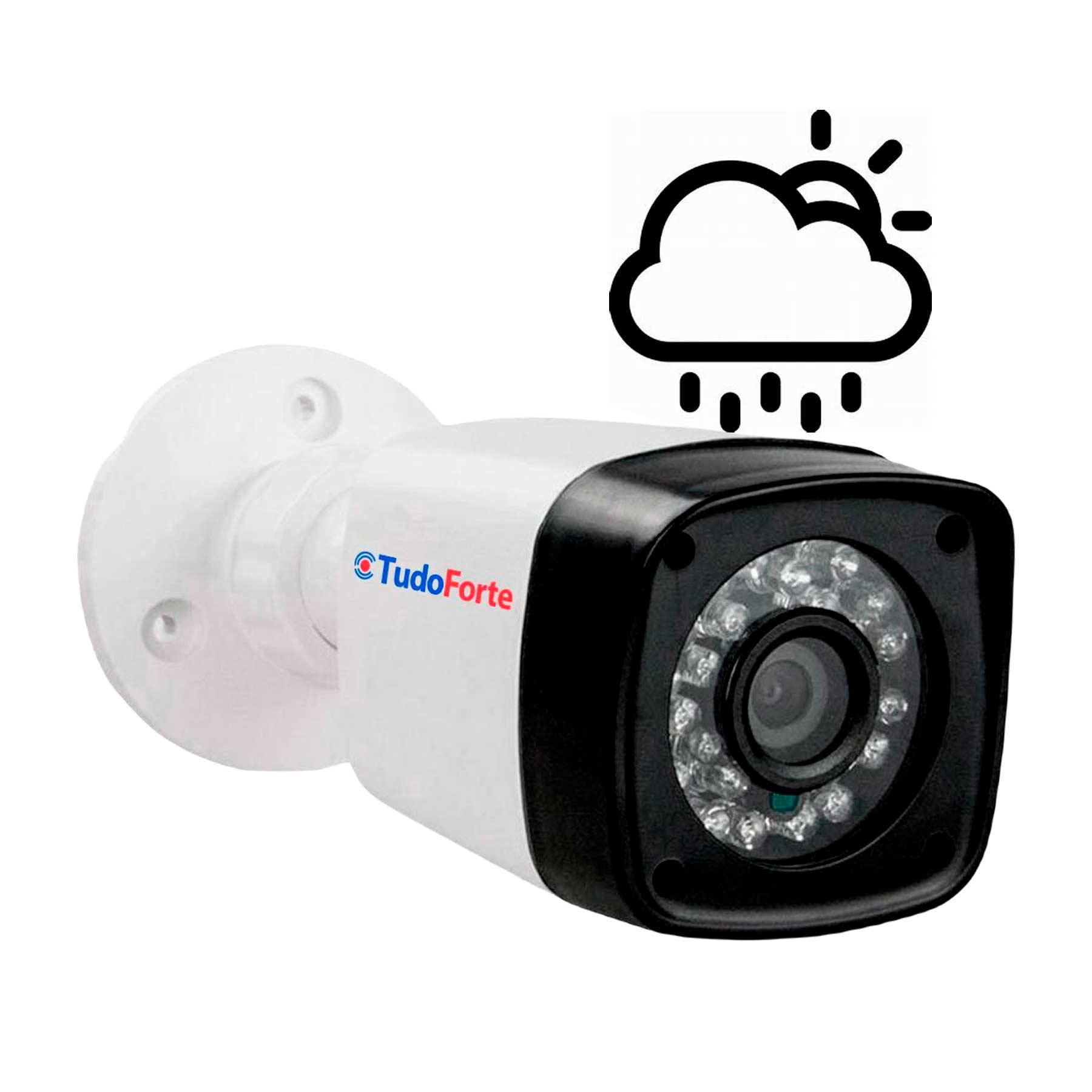camera-de-seguranca-full-hd-1080p-2mp-bullet-20-metros-infravermelho-tudo-forte-03