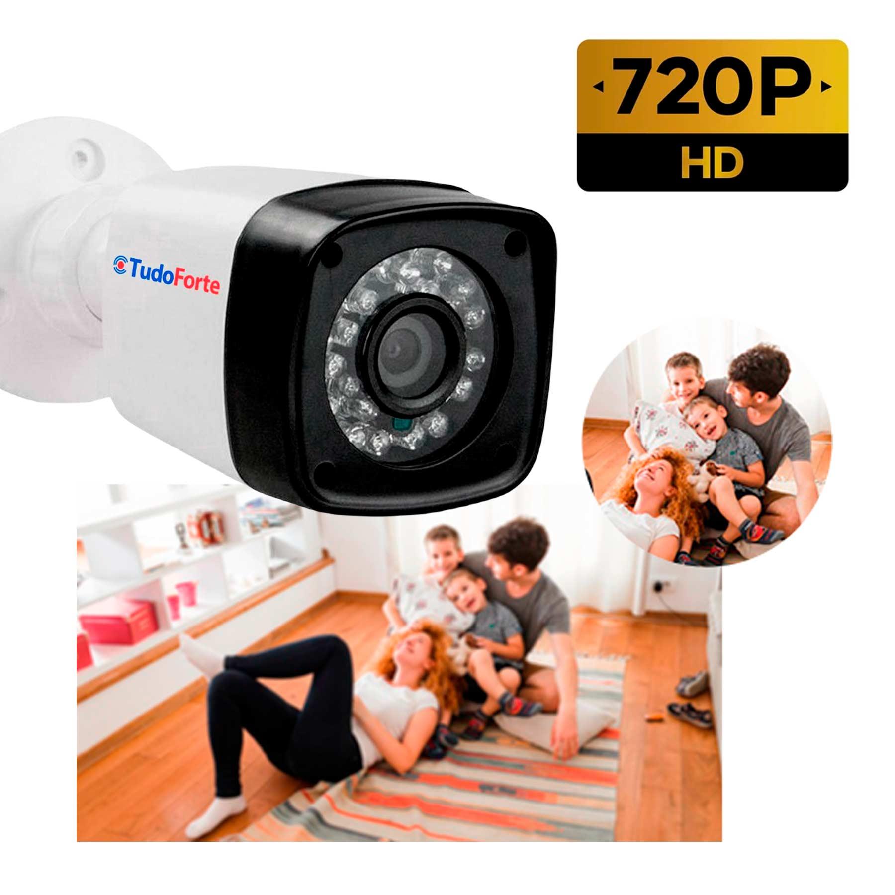 camera-de-seguranca-full-hd-1080p-2mp-bullet-20-metros-infravermelho-tudo-forte-01