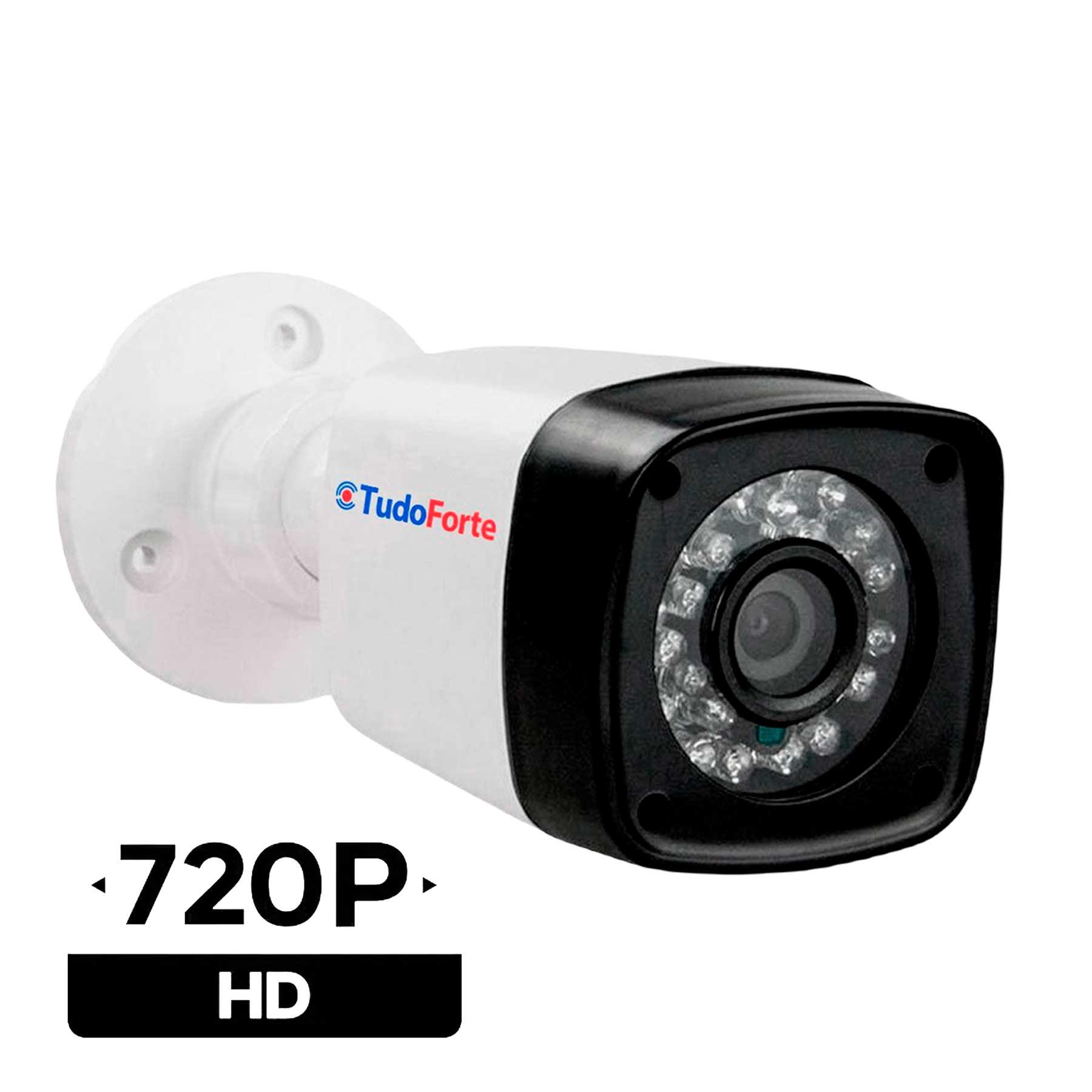camera-de-seguranca-full-hd-1080p-2mp-bullet-20-metros-infravermelho-tudo-forte