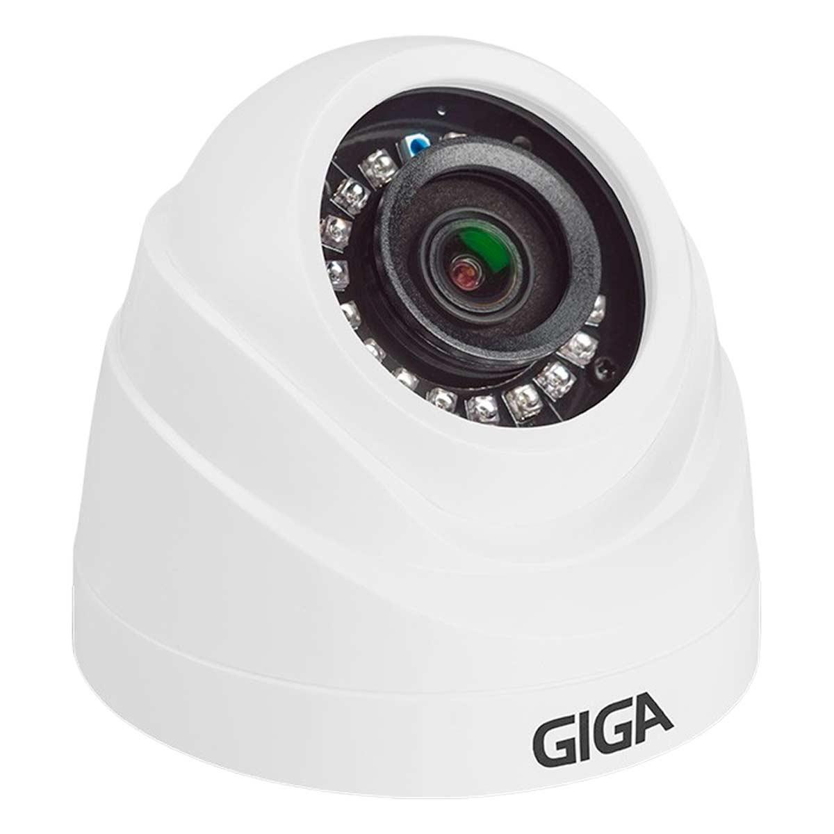 camera-full-hd-giga-security-gs0272-orion-2mp-30-metros-resolucao-escuro-03