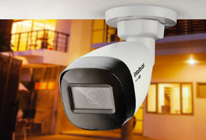 camera-vhd-1120-b-alta-definicao-720p-bullet-m-hdtvi-analogico-ir-20m-intelbras