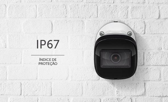 camera-vhd-1120-b-alta-definicao-720p-bullet-m-hdtvi-analogico-ir-20m-intelbras-08