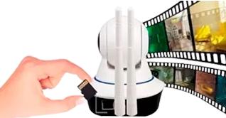 camera-ip-sem-fio-wifi-hd-720p-robo-wireless-com-audio-grava-em-cartao-sd-com-2-antenas-e-visao-noturna--02