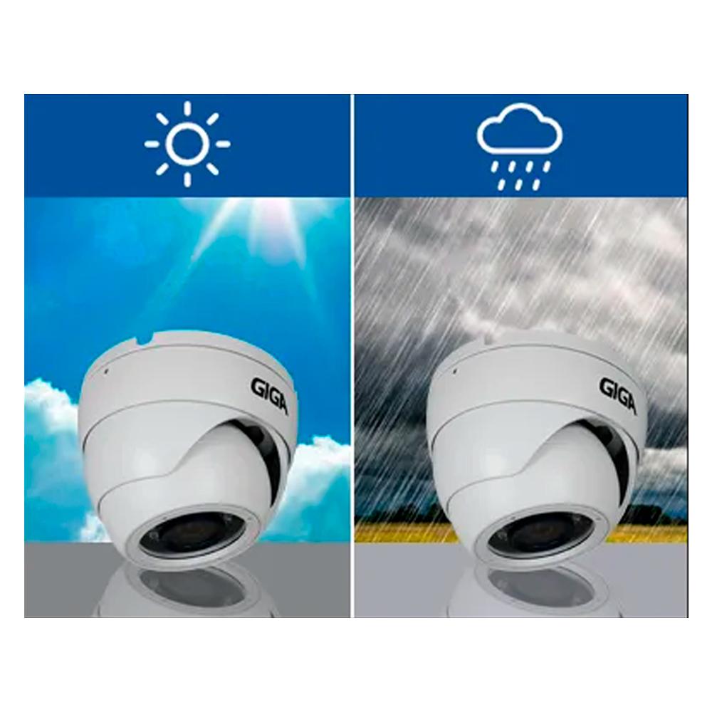 camera-vhd-3120-b-g5-alta-definicao-full-hd-1080p-bullet-multihd-hdcvi-ahd-m-hdtvi-analogico-ir-20m-intelbras-05