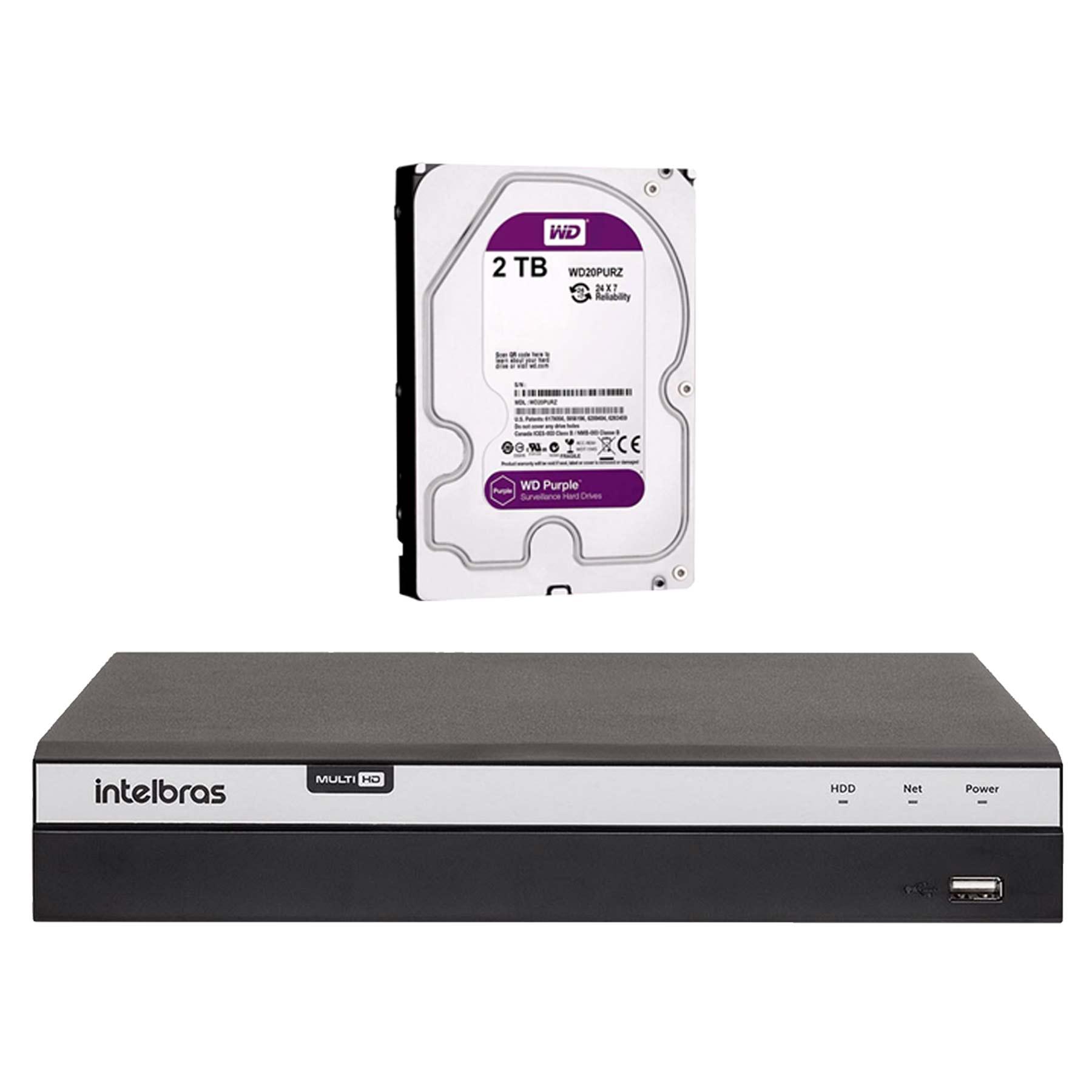 kit-8-cameras-de-seguranca-vhd-1220-b-full-color-de-alta-definicao-full-hd-1080p-dvr-intelbras-full-hd-mhdx-3108-de-08-canais-acessorios-04