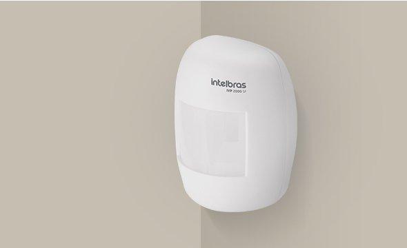 sensor-de-presenca-infravermelho-ivp-2000-sf-intelbras-sem-fio-alcance-de-12mts-05