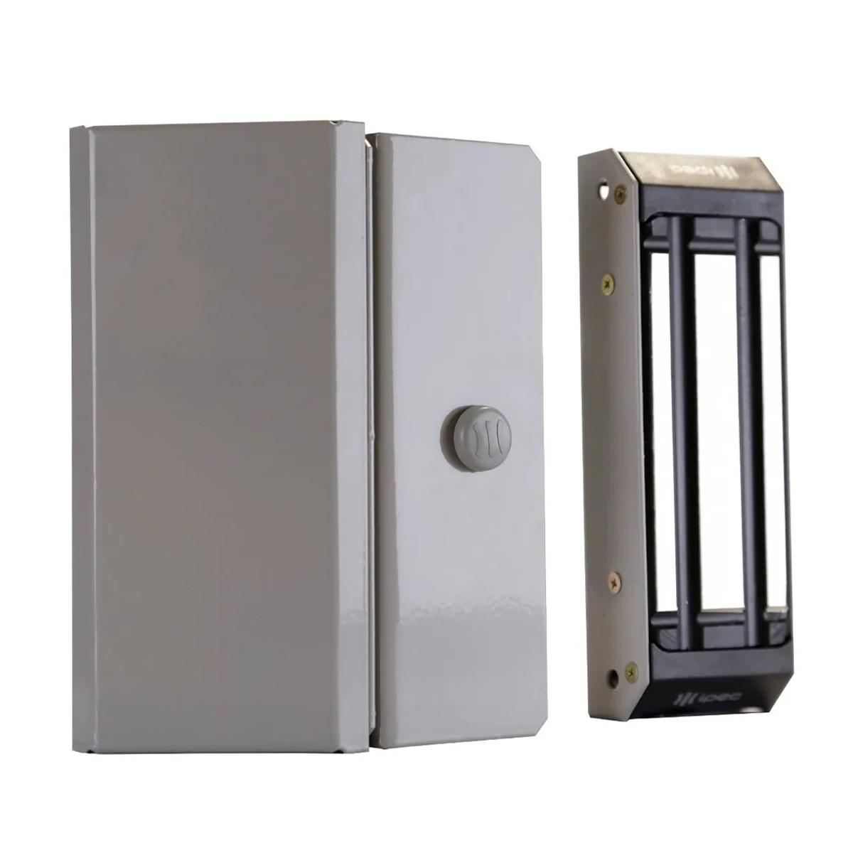 fechadura-eletrica-portao-ipec-m150-03
